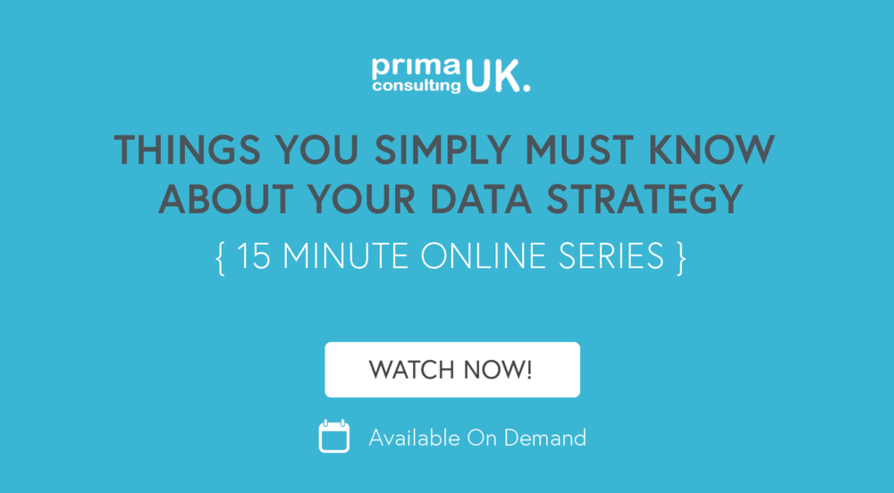 Watch Now - Data Strategy.png
