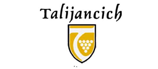 Talijancich-logo.png