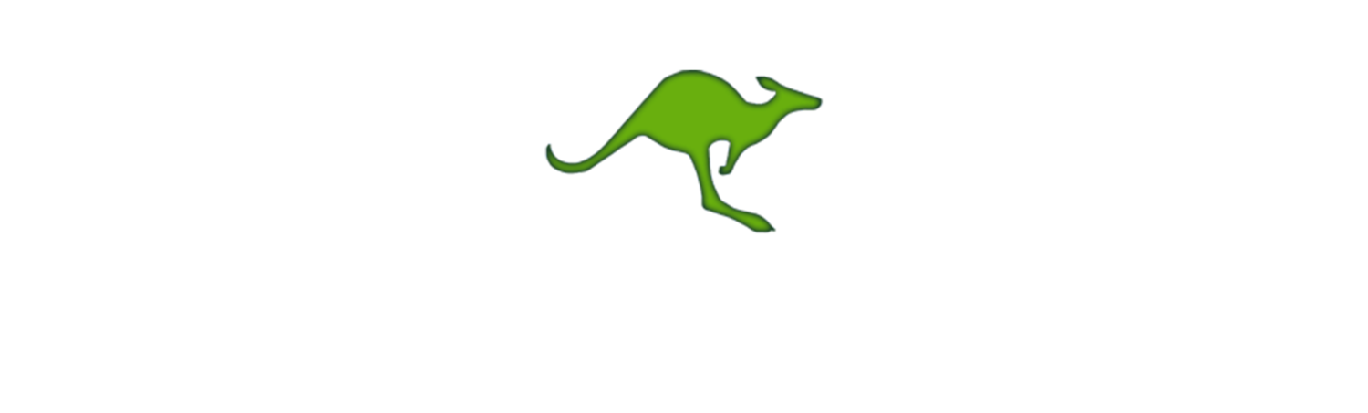 Green Cellar Wines