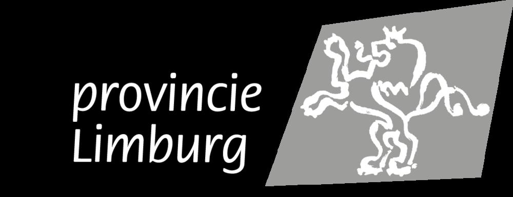 provincie_limburg.npg