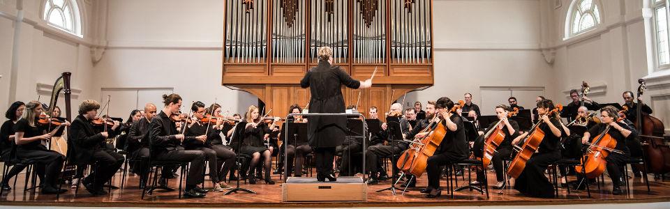 orchestra-concert-2015-11-somework-1-960x300.jpg