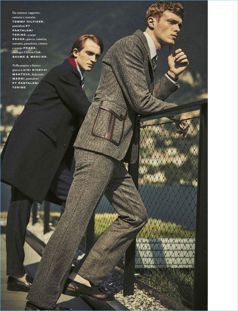 GQ-Italia-2017-Editorial-The-Lakes-008.jpg