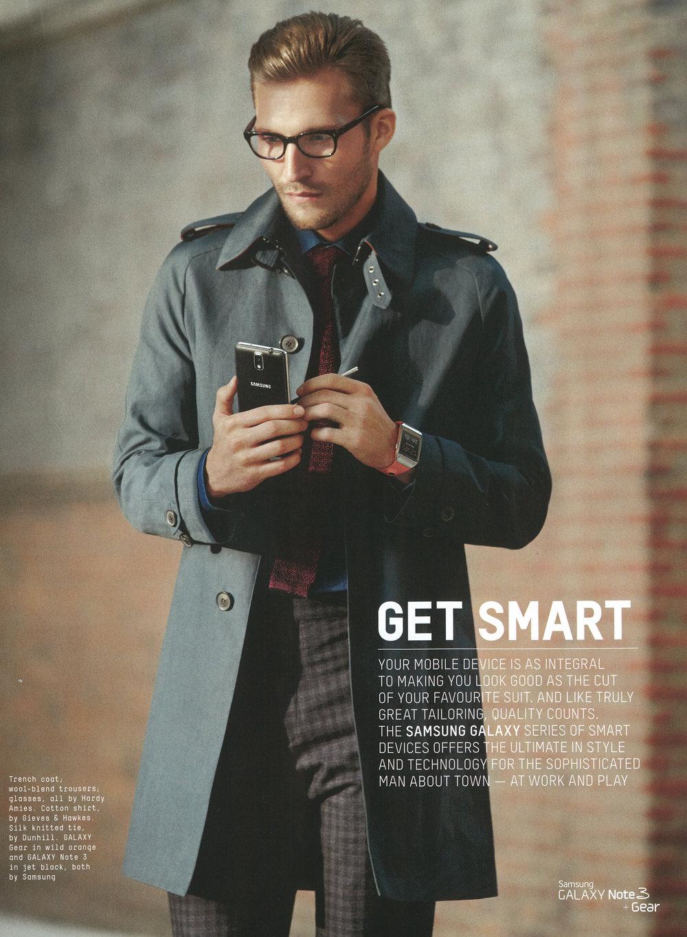 Liam Brader - Samsung story.jpg