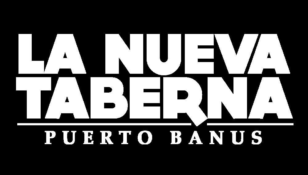 LA TABERNA PUERTO BANUS PNG.png