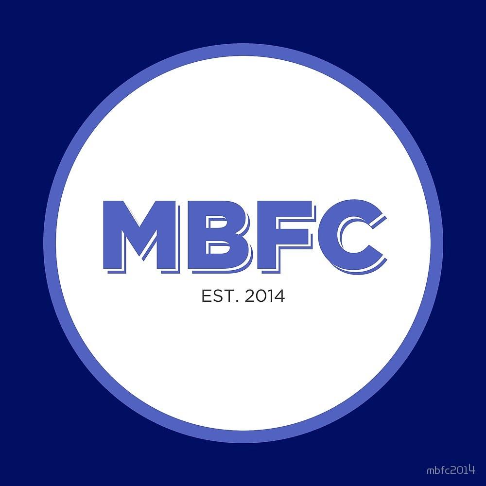 Moyes Boys Football Club Brisbane
