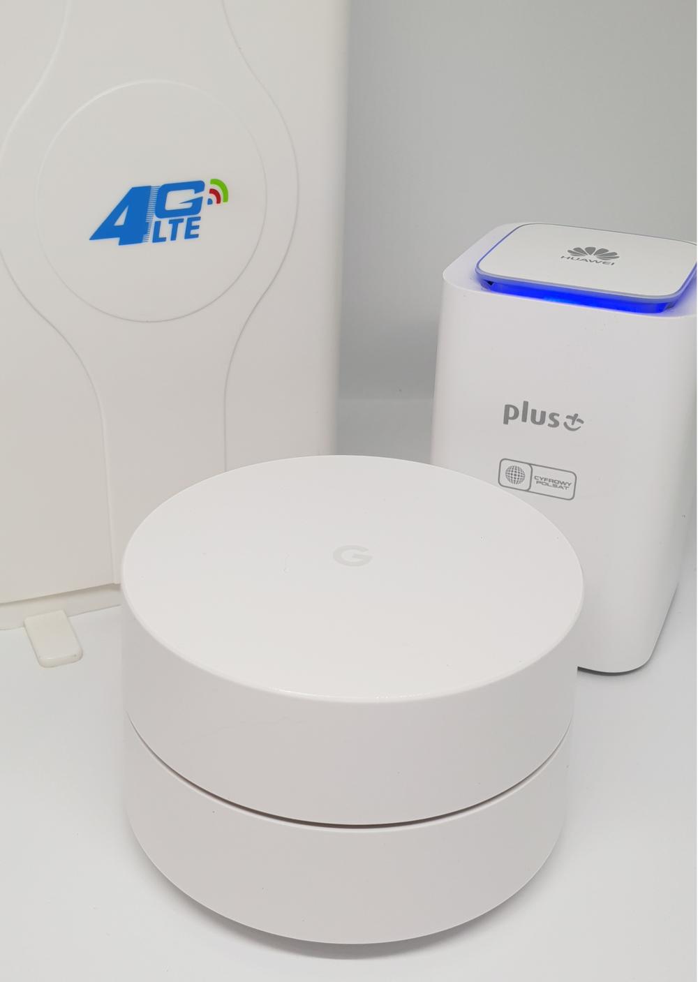 fast internet 4g modem router wifi