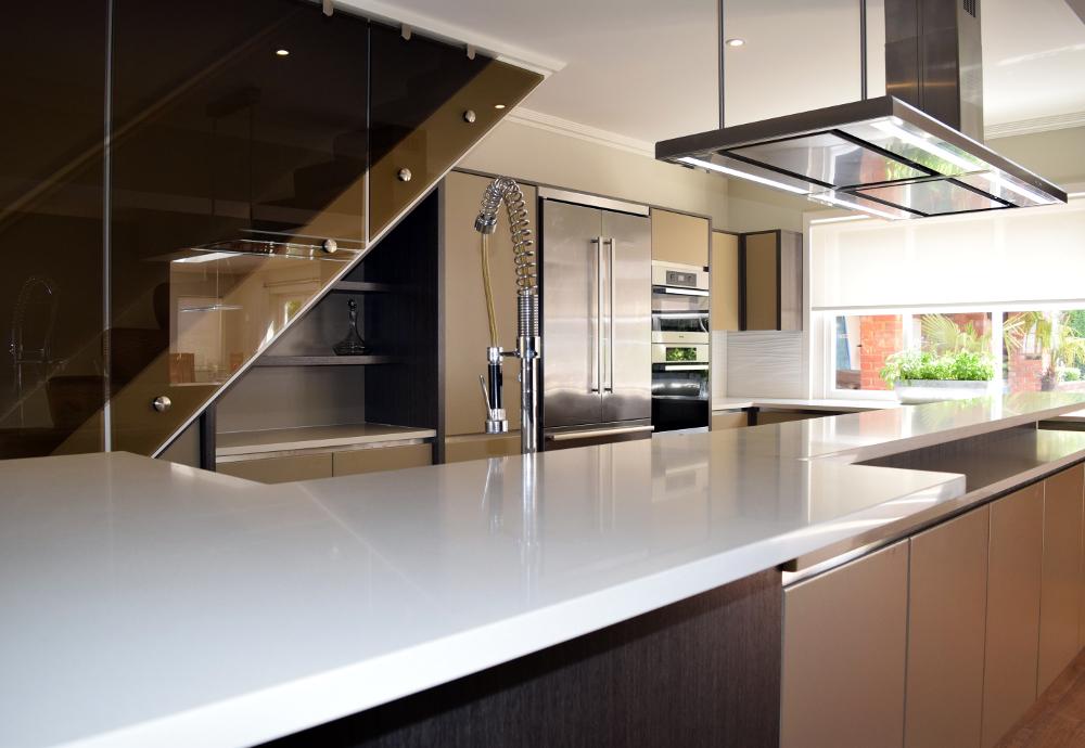 Kitchenstaircase.JPG