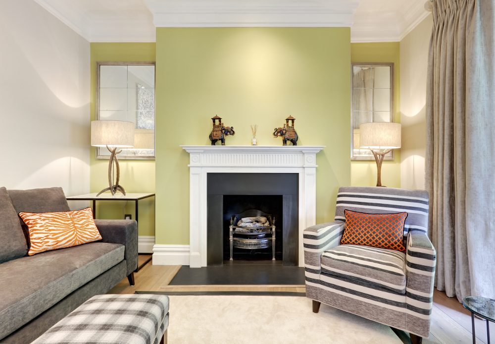 Sofa&Armchair.jpg