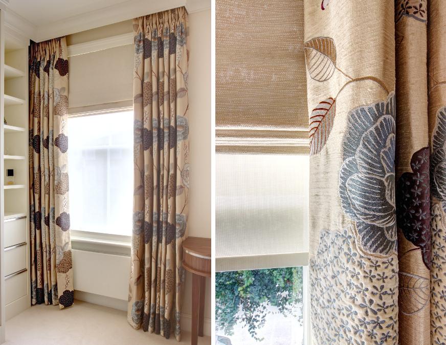 Curtain&CU.jpg