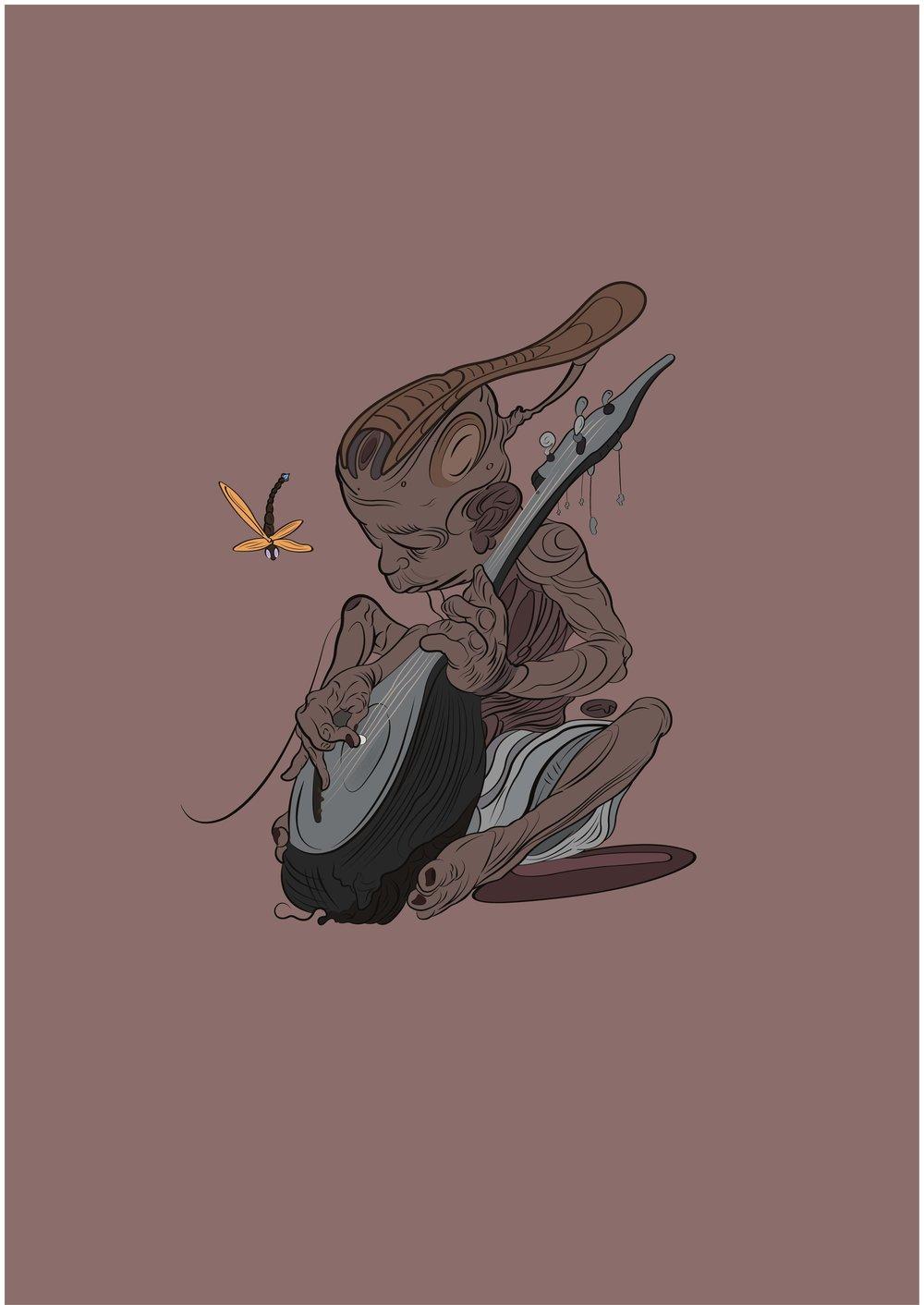 Kashiro_by_Thabang_Tlhako-1-min.jpg