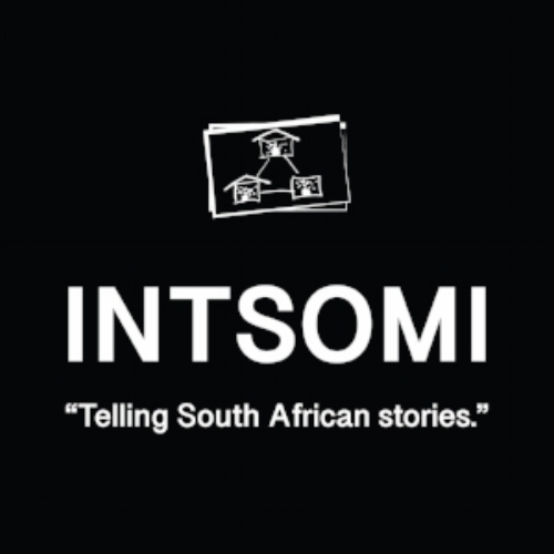 Creating original South African films that tell a story