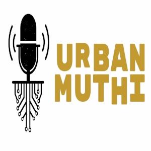 Urban Muthi_final logo (1).jpg