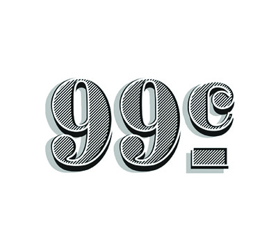 99Cents.jpg
