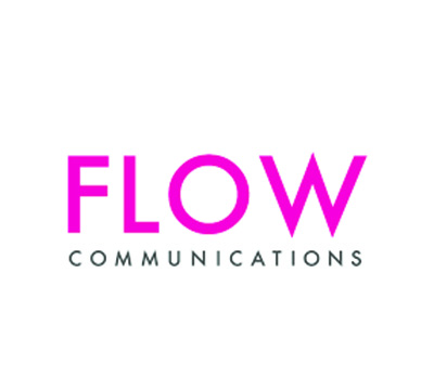 Flow Communications (Pty) Ltd.jpg