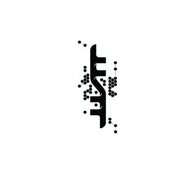 FoxP2.jpg