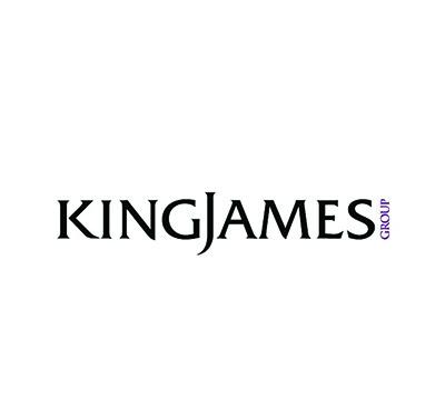 King James.jpg