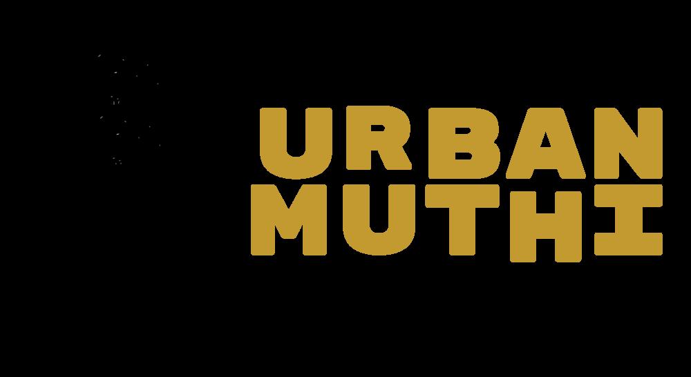Urban Muthi_final logo - Thabo Makubela (1) (1).png