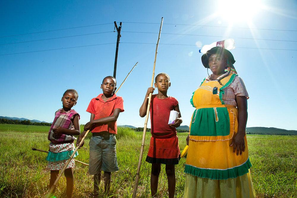 Kunene_Porty_Piece - Thanda Kunene (1).jpg