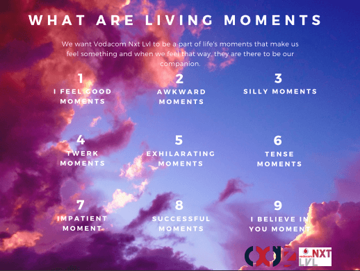 What are living moments - Xoliswa Njokweni (1).PNG