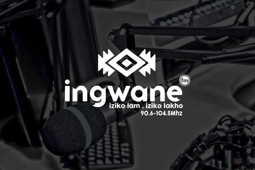radio-1603230.jpg