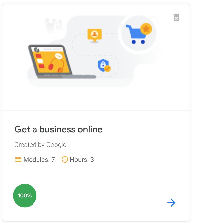 Google Short Course screenshot example.png
