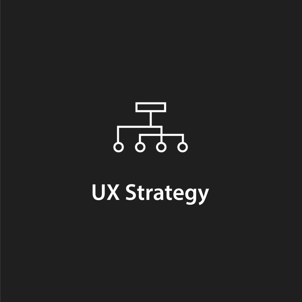 UX strategy (1).png