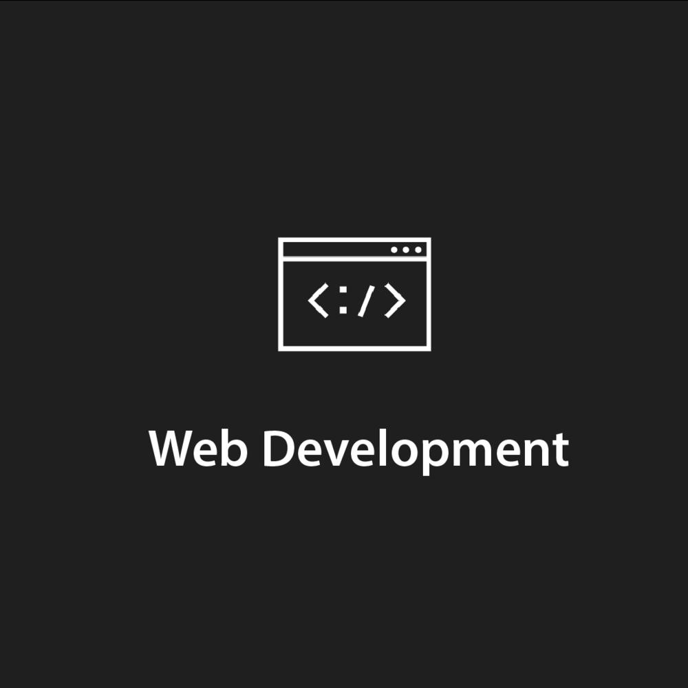 web development 2.png