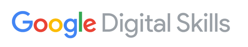 google digital skills logo (full colour).png