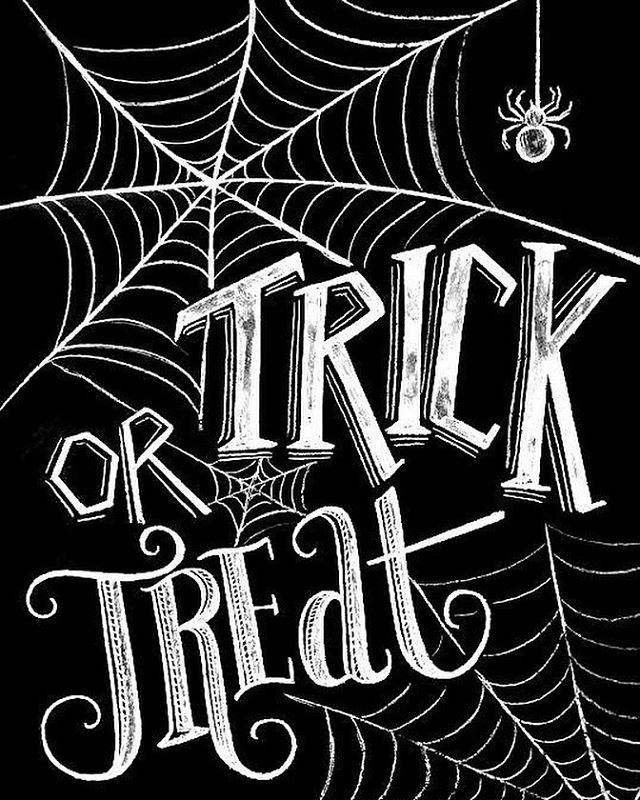 Happy Halloween....Treat yourself at the checkout TODAY and enter SPOOKY20 to receive 20% off all items on the website. Offer expires tonight at midnight 🎃💀🎃 . . . #treat #treatyourself #trick #halloween #spooky #fun #presents #gifts #discount #trickortreat #boo