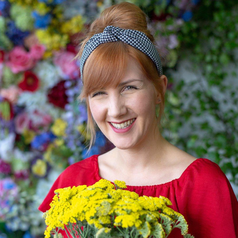 Chloe Noonan