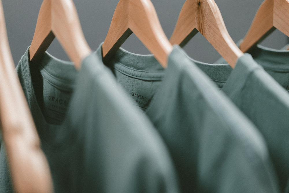 CLOTHING - HAPPYWHENFIT FAVOURITES