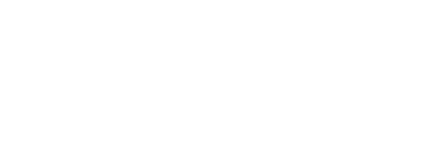 ECVC Private Events