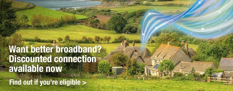 better-broadband-website-tablet-banner-nologo-for-suppliers.jpg