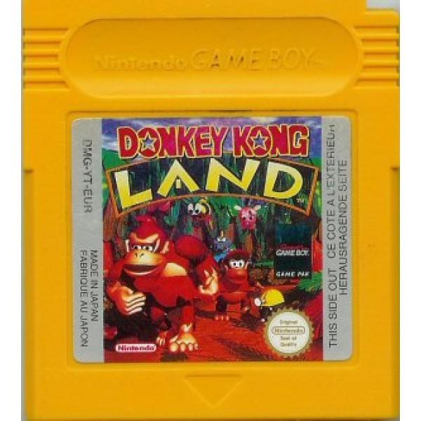 dk_land_nintendo_game_boy.jpg