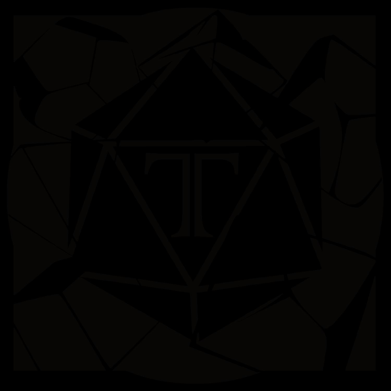 Uncommon Races — Teresyum - Dungeons & Dragons World