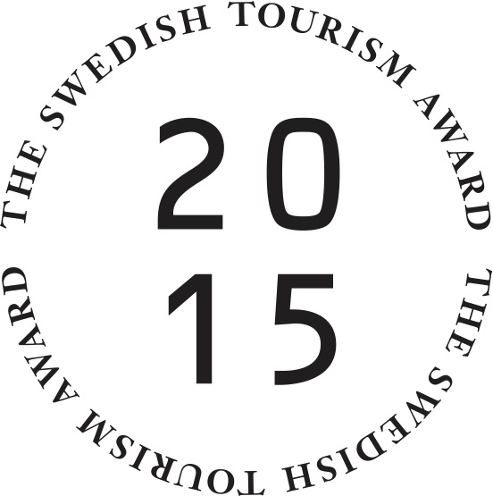 Turistpriset_logo_eng_2015.jpg