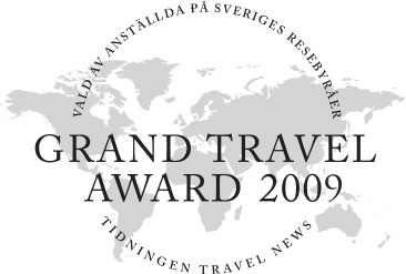 GTA_logo2009.jpg
