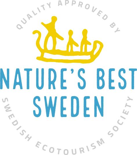 naturesbest_sweden.jpg