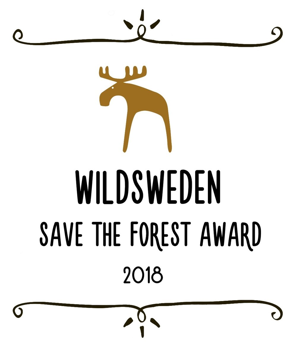 Save_the_forest_award_2018.jpg