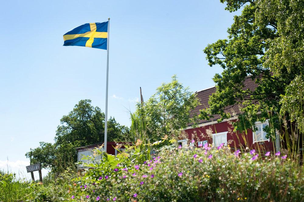 Photo: Sara Ingman/imagebank.sweden.se