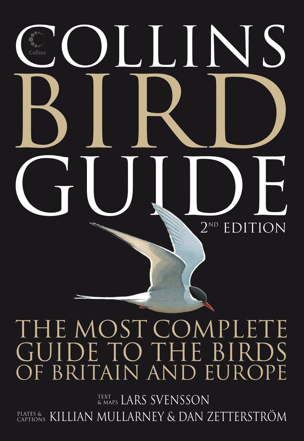 Collins Bird Guide.jpg