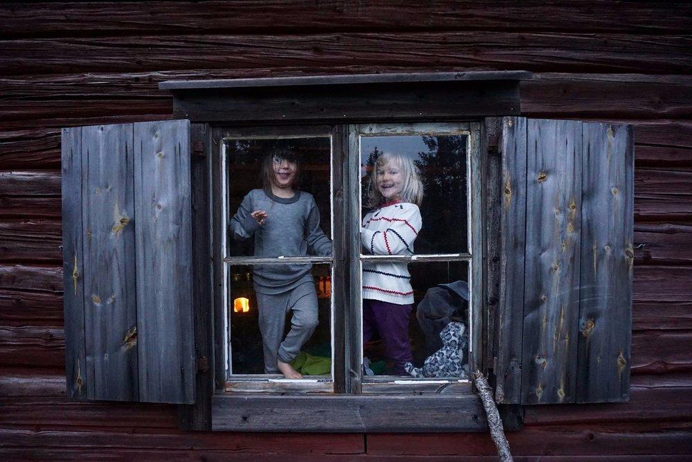 travel-with-kids-sweden-8.jpg