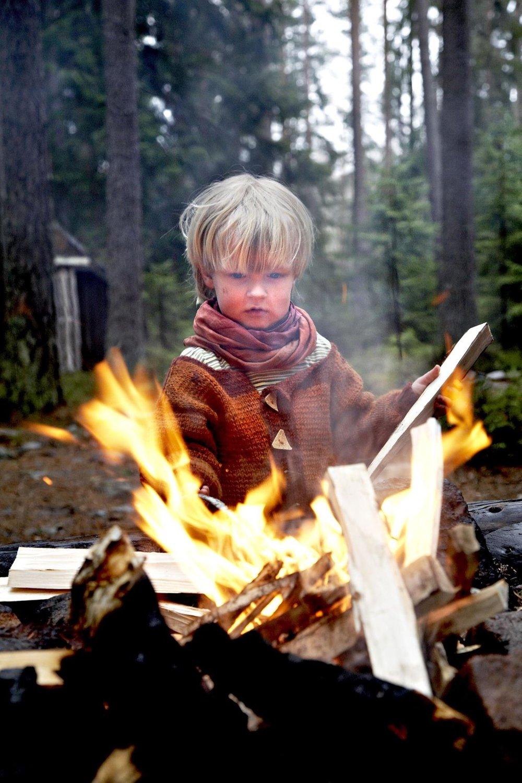 travel-with-kids-sweden-4.jpg