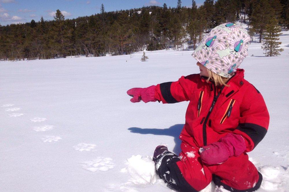 travel-with-kids-sweden-5.jpg