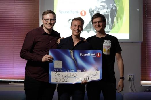 Venture Cup regional.jpg