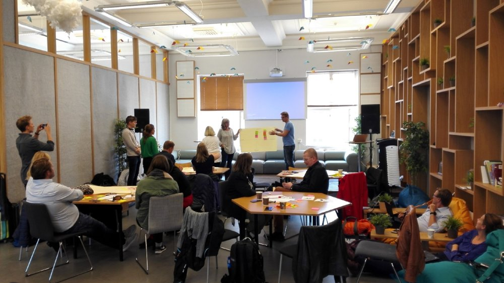 Statnett workshop.jpg