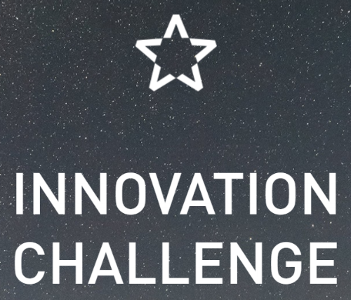 Innovation challenge.PNG