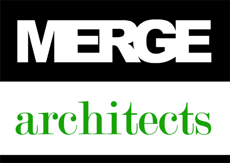 Merge Architects | Modern Contemporary Architect | Houston