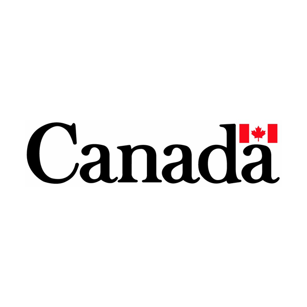 canada_logo_square.png