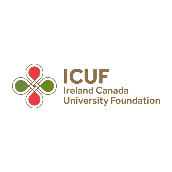 icuf_logo_square.png